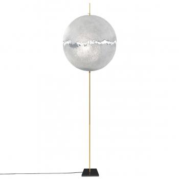Designové stojací lampy PostKrisi F 64