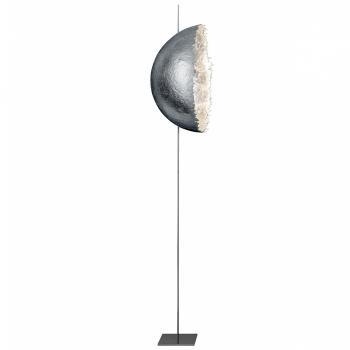 Designové stojací lampy PostKrisi F 60