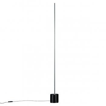 Designové stolní lampy Light Stick T