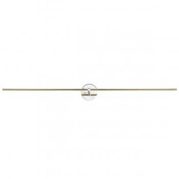 Designové nástěnné lampy Light Stick CW