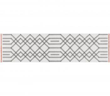 Designové koberce Duna Grey Long