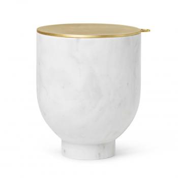 Designové kuchyňské doplňky FERM LIVING Alza Ice Bucket