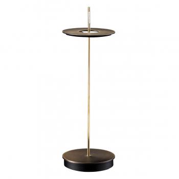 Designové stolní lampy Giulietta BE T