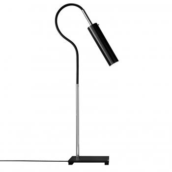 Designové stolní lampy Lucenera 200