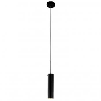 Designová závěsná svítidla  Lucenera 504