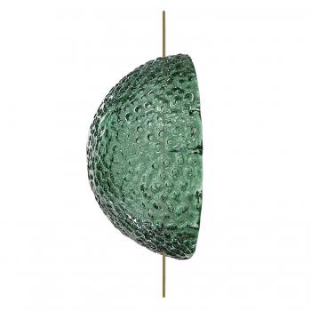 Designová nástěnná svítidla Medousê W