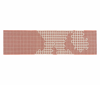 Designové koberce Single Banda
