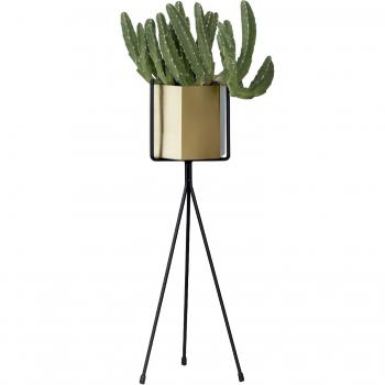 Designové stojany na květináče Plant Stand