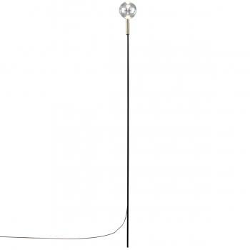 Designová venkovní svítidla Syphasfera
