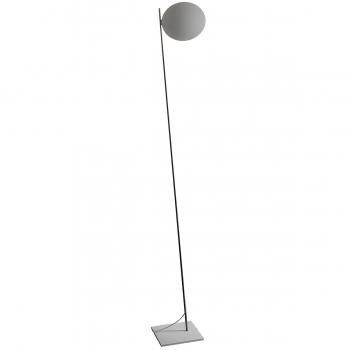 Designové stojací lampy Lederam F0