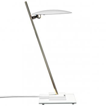 Designové stolní lampy Lederam T1