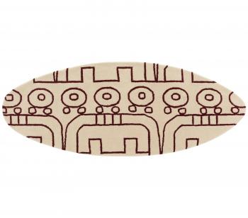 Designové koberce Surf Malibú