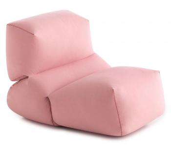 Designové sedací vaky Grapy