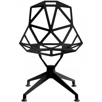 Designové židle One 4Star