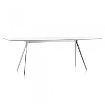 Designové kancelářské stoly Baguette