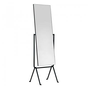 Designová zrcadla Officina Mirror