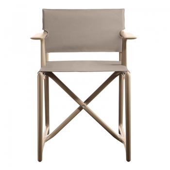Designové zahradní židle Stanley