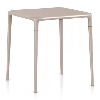Designové jídelní stoly Air-Table