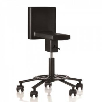 Designové kancelářské židle 360° Chair
