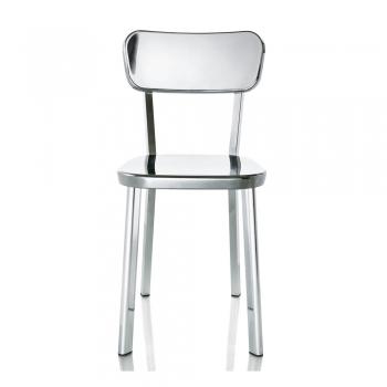 Designové židle Déjà-vu Chair