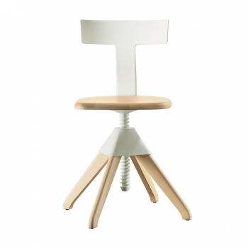 Designové židle Tuffy Chair