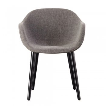 Designové židle Cyborg Lady