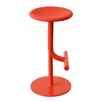 Designové barové židle Tibu Stool