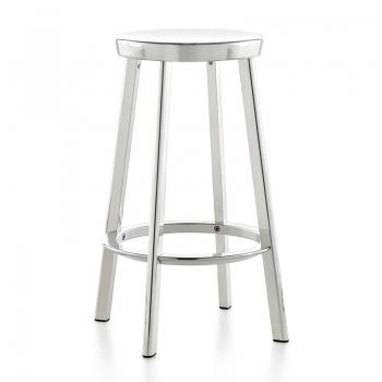 Designové barové židle Déjà-vu Stool