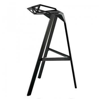 Designové barové židle Stool_One