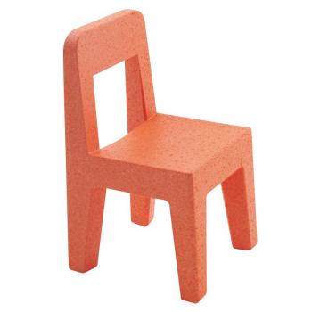 Designové dětské židle Seggiolina Pop