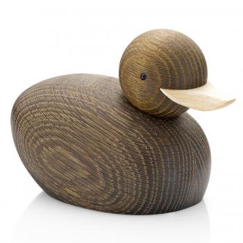 Designové dekorace Ducks