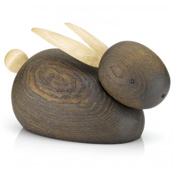 Designové dekorace Rabbits