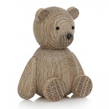 Designové dekorace Teddy