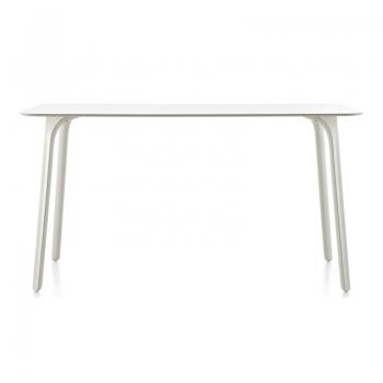 Designové jídelní stoly Table First Rectangular