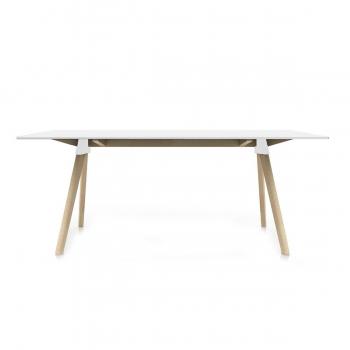 Designové kancelářské stoly The Wild Bunch Butch
