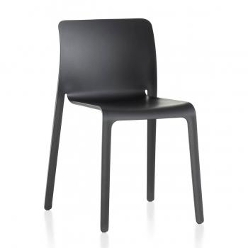 Designové židle Chair First