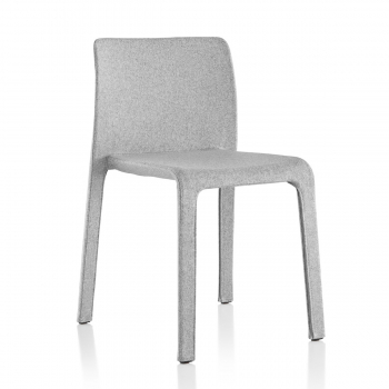 Designové židle Chair First Dressed