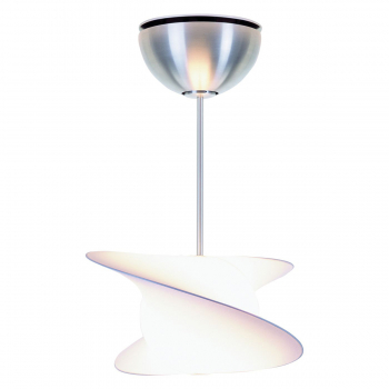 Designová závěsná svítidla / ventilátory Propeller