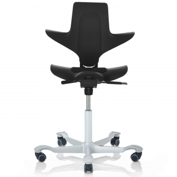Designové kancelářské židle Capisco 8010