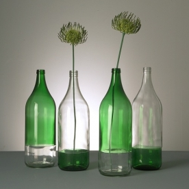 Designové vázy Home Made