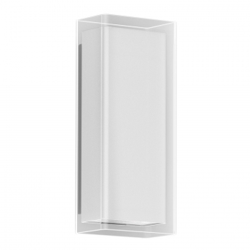 Designová nástěnná svítidla Rod Wall