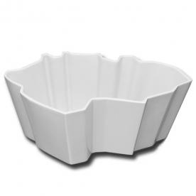 Designové mísy Republic Bowl