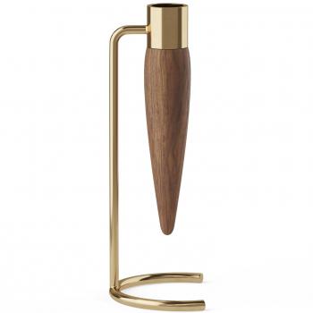 Designové svícny Umanoff Candle Holder
