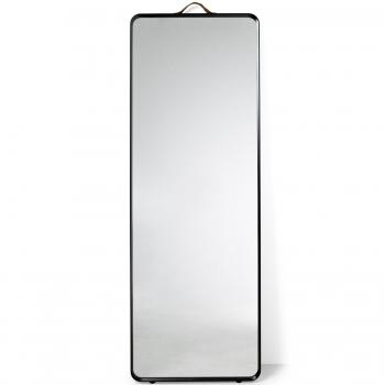Designová zrcadla Norm Floor Mirror