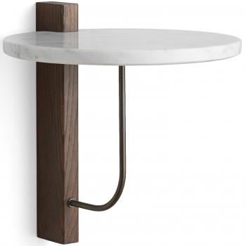 Designové police Corbel Shelf