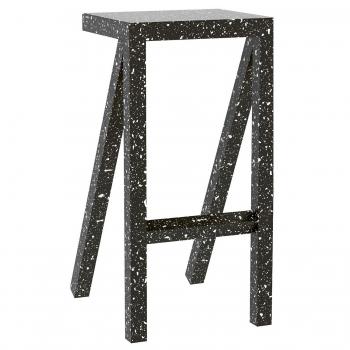 Designové barové židle Bureaurama