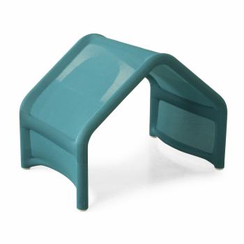 Designové dětské židle The Roof Chair