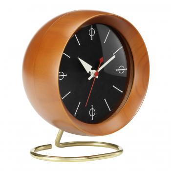 Designové stolní hodiny Chronopak