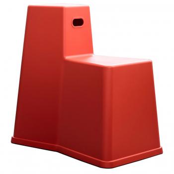 Designové židle Stool-Tool