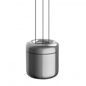 Designová závěsná svítidla Cavity Suspension